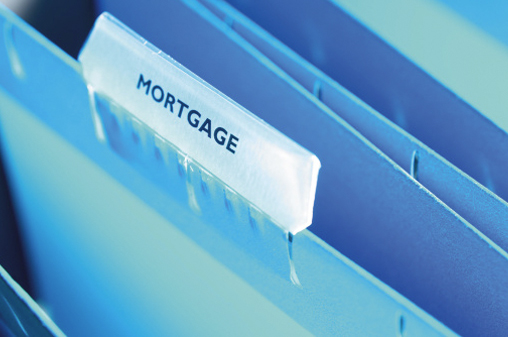 Jumbo Mortgage Rates Competitive with Conforming ...