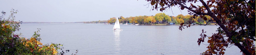 Wayzata / Lake Minnetonka